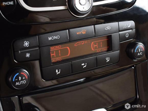 Ford Galaxy - 2010 г. в.. Фото 10.