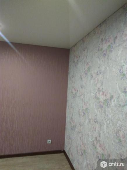 2-комнатная квартира 45 кв.м. Фото 8.