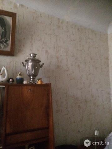 Часть дома 35 кв.м. Фото 6.