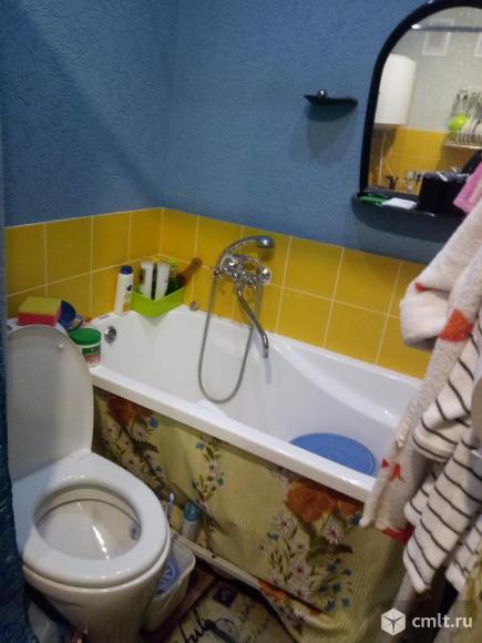 1-комнатная квартира 18,8 кв.м. Фото 9.