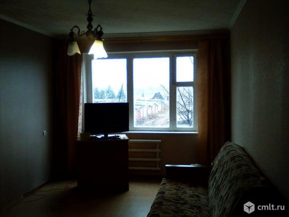 2-комнатная квартира 46 кв.м. Фото 1.
