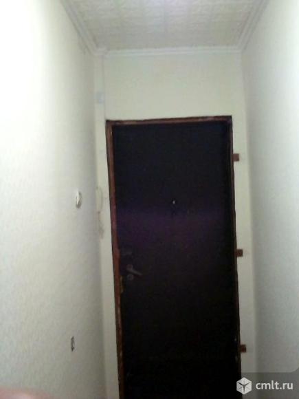 2-комнатная квартира 46 кв.м. Фото 6.