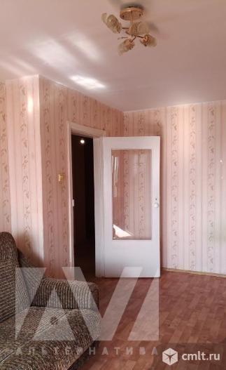 1-комнатная квартира 41,5 кв.м. Фото 16.