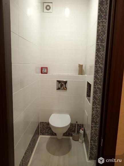 2-комнатная квартира 58,3 кв.м. Фото 15.