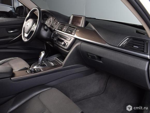 BMW 3 серия - 2013 г. в.. Фото 7.