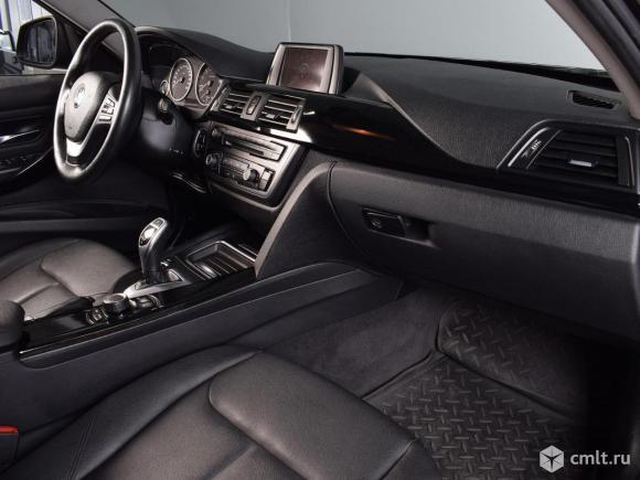 BMW 3 серия - 2012 г. в.. Фото 7.