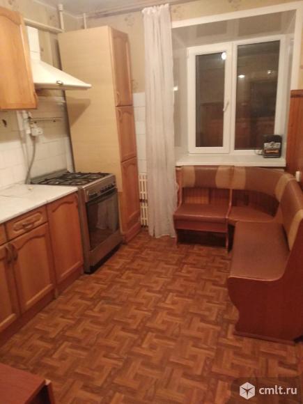 2-комнатная квартира 55 кв.м. Фото 6.