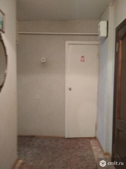 2-комнатная квартира 49 кв.м. Фото 9.