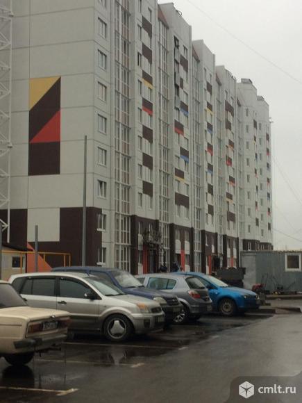 1-но комнатная квартира 36 кв.м по улице Острогожская. Подходит под ипотеку! Варианты!!. Фото 1.