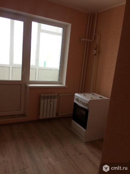 1-но комнатная квартира 36 кв.м по улице Острогожская. Подходит под ипотеку! Варианты!!. Фото 12.