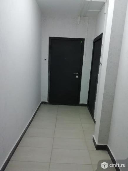 2-комнатная квартира 76,2 кв.м. Фото 1.