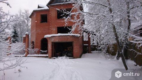 Продается: дом 240 м2 на участке 15.42 сот.. Фото 2.