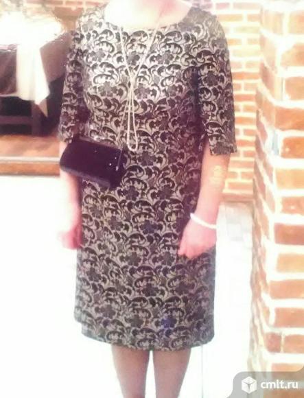 Продается платье (ТД Таит). Фото 2.