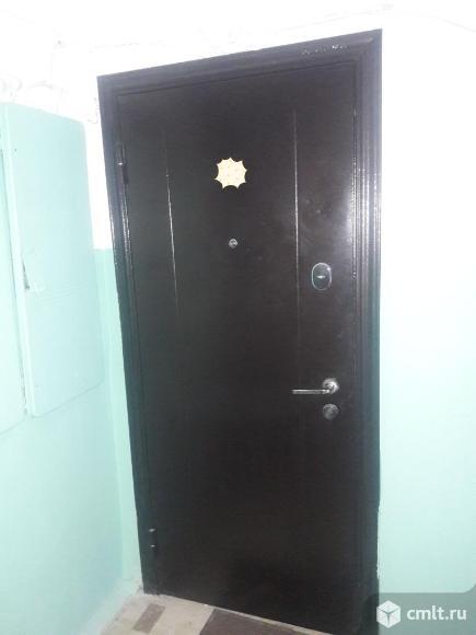 Входная дверь Супер Омега (ТОРЭКС). Фото 1.