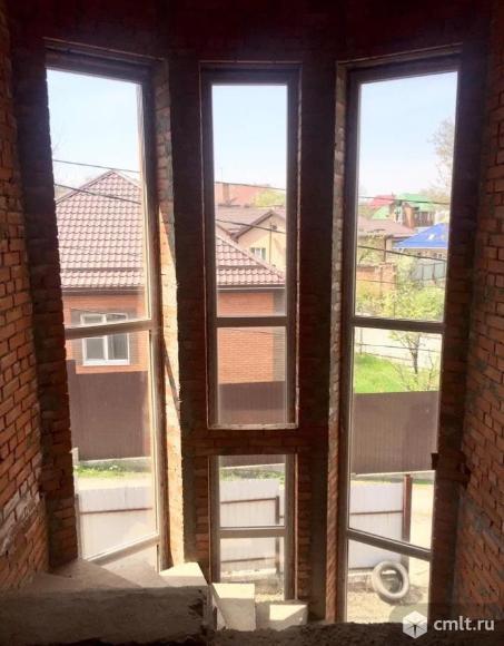 Продается: дом 260 м2 на участке 3 сот.. Фото 7.