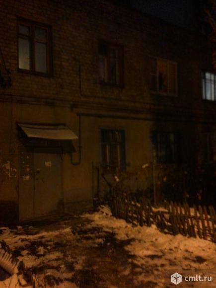 1-комнатная квартира 30 кв.м. Фото 13.
