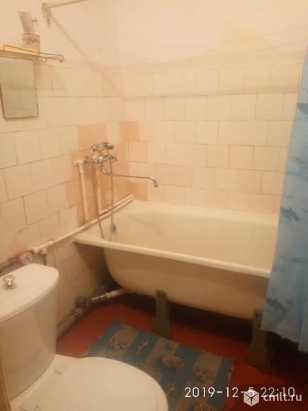 2-комнатная квартира 45,8 кв.м. Фото 7.
