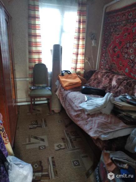 2-комнатная квартира 37 кв.м. Фото 7.