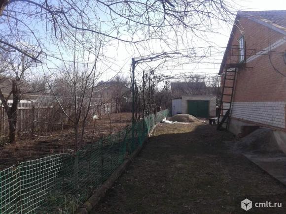 Продается: дом 110 м2 на участке 11 сот.. Фото 7.