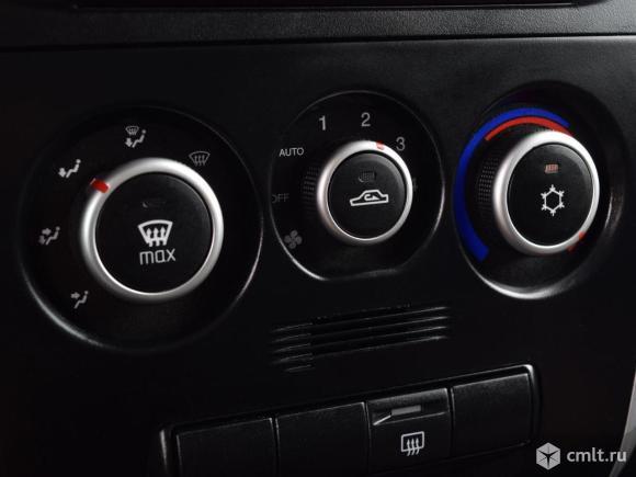 Datsun on-DO - 2018 г. в.. Фото 8.