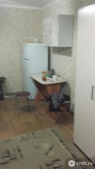 Комната 18 кв.м. Фото 1.