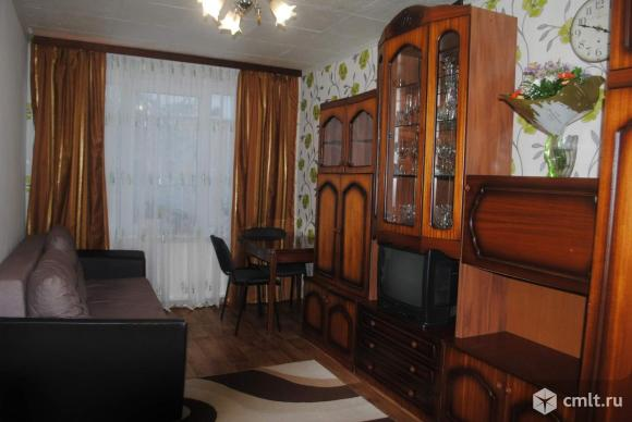 Продается 3-комн. квартира 42 м2. Фото 8.