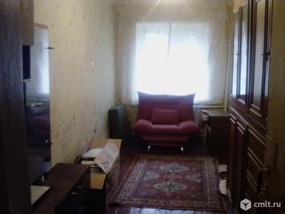 Комната 12,1 кв.м. Фото 1.