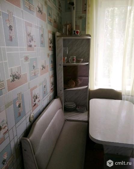 3-комнатная квартира 62 кв.м. Фото 6.