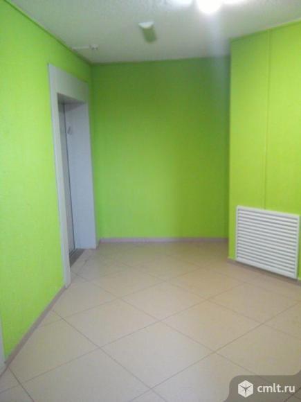 1-комнатная квартира 47 кв.м. Фото 20.