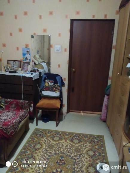 4-комнатная квартира 69,2 кв.м. Фото 11.