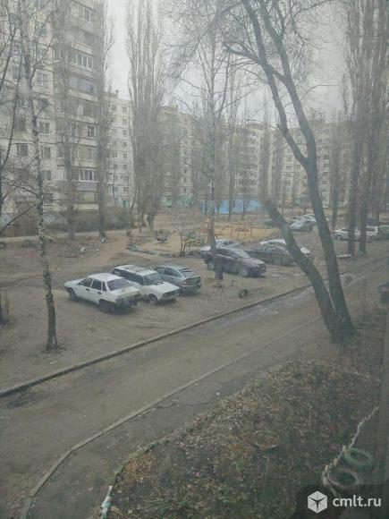 2-комнатная квартира 44 кв.м. Фото 13.