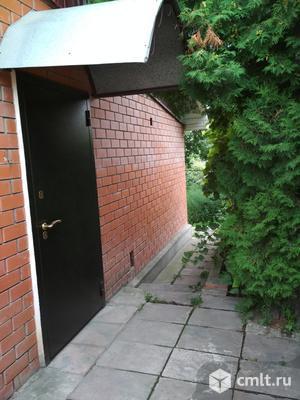 Часть дома 60 кв.м. Фото 1.