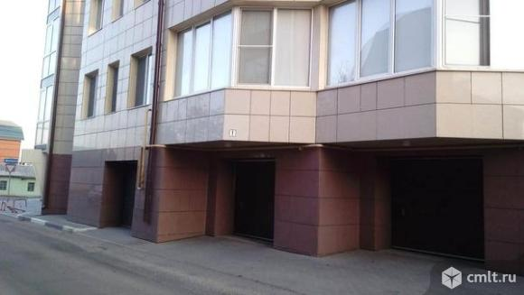 3-комнатная квартира 110 кв.м. Фото 14.