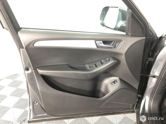 Audi Q5 - 2012 г. в.. Фото 20.