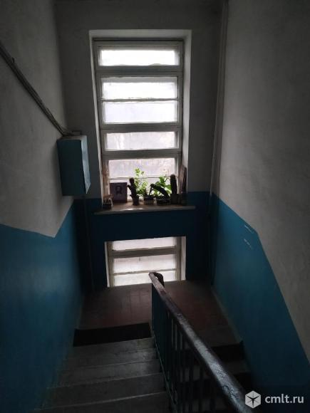 3-комнатная квартира 56 кв.м. Фото 7.