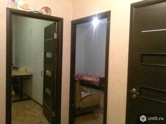 1-комнатная квартира 40,1 кв.м. Фото 9.