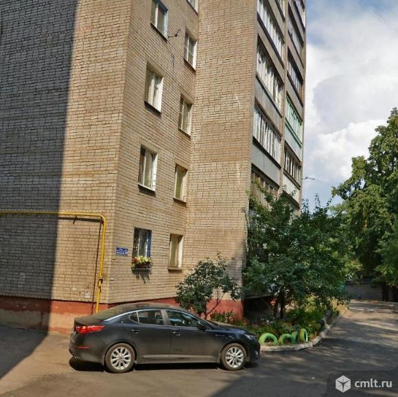 2-комнатная квартира 48 кв.м. Фото 11.