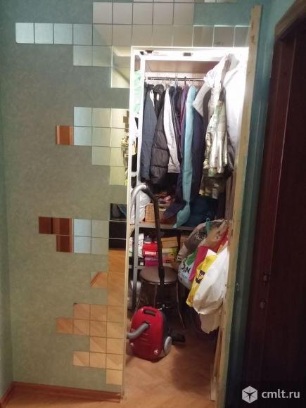 3-комнатная квартира 68 кв.м. Фото 20.