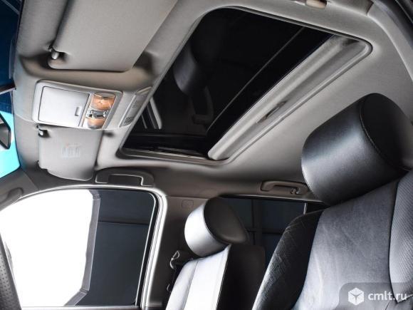 Nissan Pathfinder - 2006 г. в.. Фото 10.
