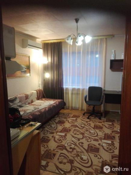 1-комнатная квартира 20 кв.м. Фото 1.