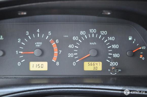 Chevrolet Niva - 2013 г. в.. Фото 13.