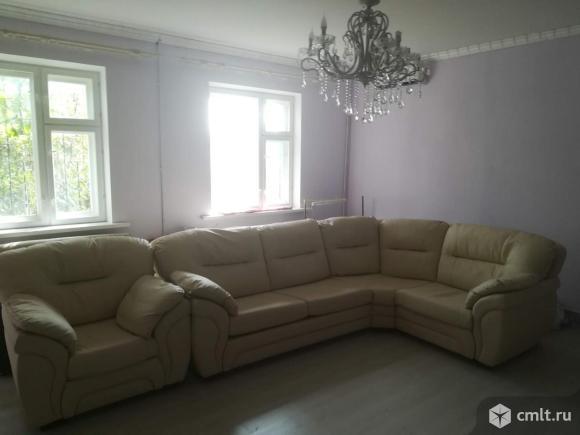 Продается: дом 209.8 м2 на участке 7.5 сот.. Фото 1.