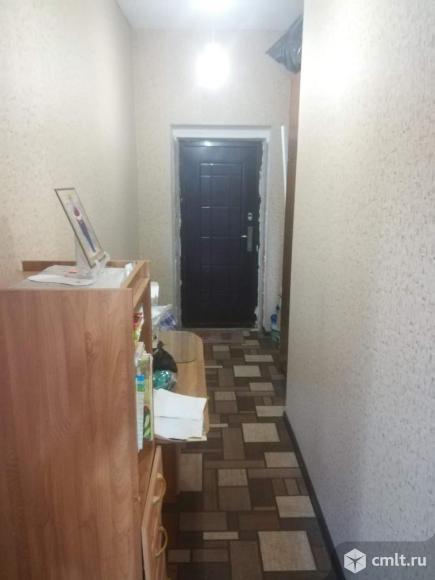 Продается: дом 209.8 м2 на участке 7.5 сот.. Фото 7.