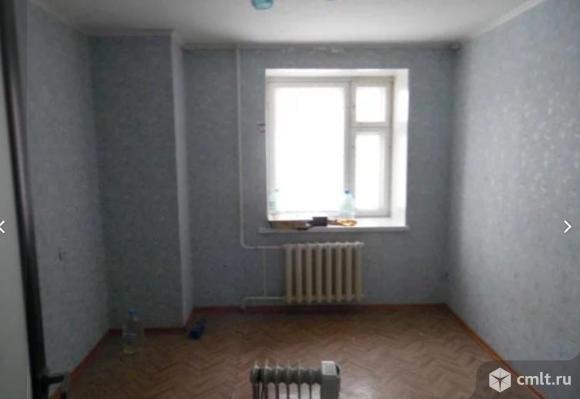 2-комнатная квартира 51 кв.м. Фото 4.