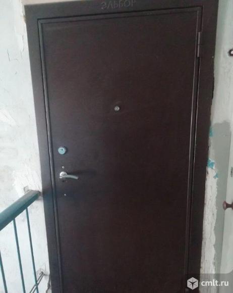 1-комнатная квартира 32 кв.м. Фото 10.