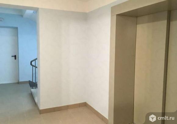 3-комнатная квартира 95 кв.м. Фото 8.