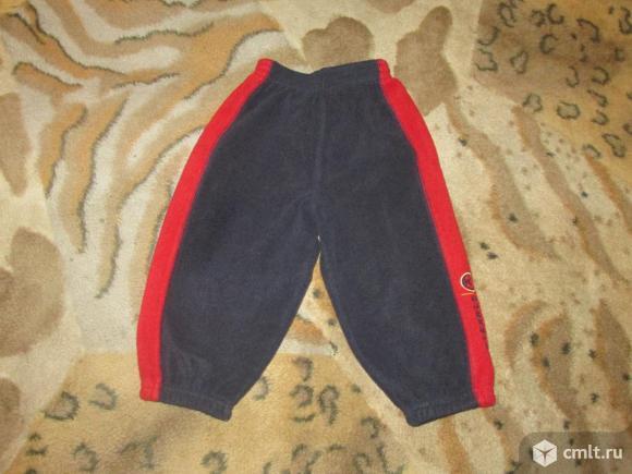 Продаю детские штаны. Фото 1.