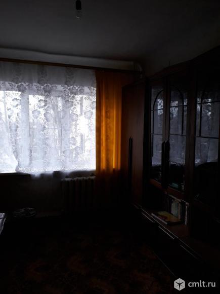 Две комнаты 45 кв.м. Фото 1.
