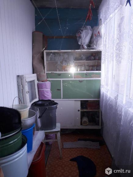 Две комнаты 45 кв.м. Фото 5.