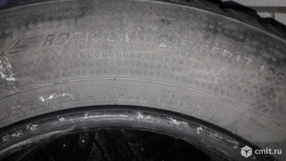 Продам шины. Фото 3.